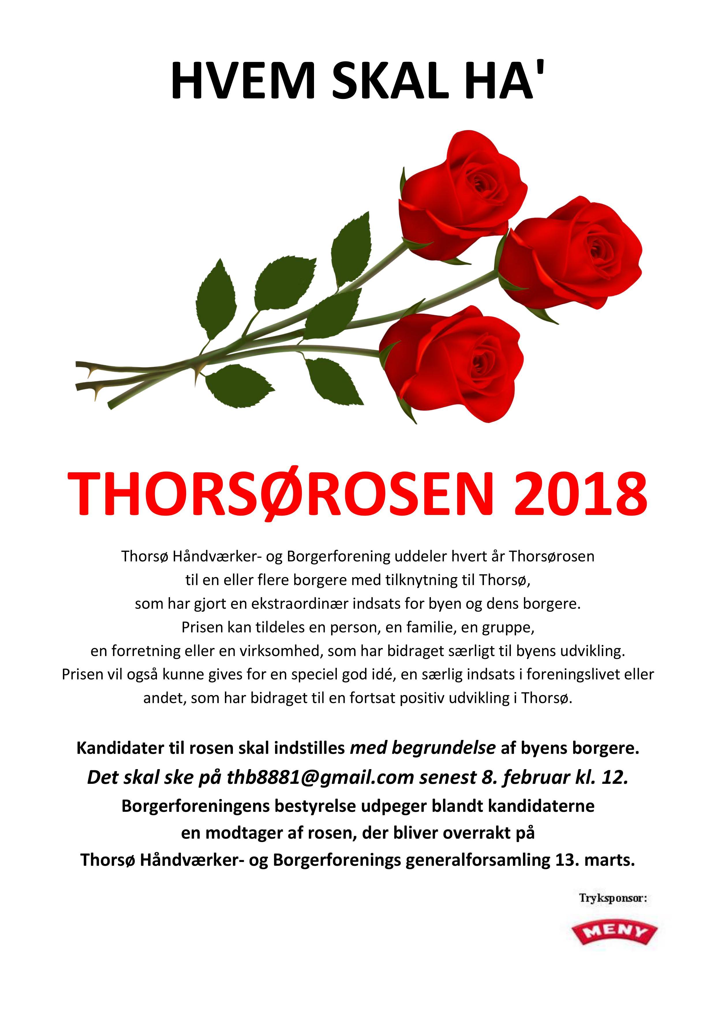 Plakat Thorsøroden 2018 A4.output